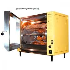 Commercial Sandwich Toaster Oven Old Hickory N6 5g 24 Chicken Commercial Rotisserie Oven Machine
