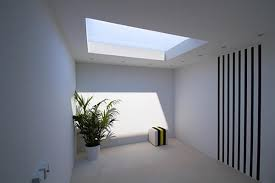 artificial windows for basement coelux nanotechnology produces artificial skylights with built in