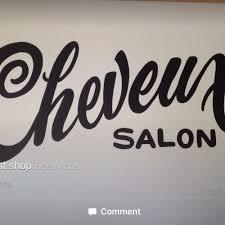 cheveux salon hair salons 120 s bradford st dover de phone