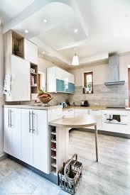 modern kitchen backsplash designs surprising bamboo backsplash photo ideas tikspor