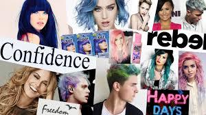 men hair colour board 2015 hair dye mood board cameron wells level 2