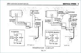 terrific northern lights generator wiring diagram gallery best