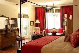luxury bedroom curtains curtain red and black curtains for living room literarywondrous