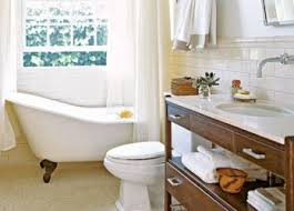 clawfoot tub bathroom design bathroom clawfootb design designs remodel small ideas exciting