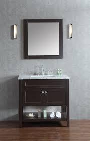 kitchen bath collection vanities bathroom vanities ariel bath