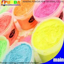 Wholesale Spray Paint Suppliers - list manufacturers of wholesale spray paint buy wholesale spray