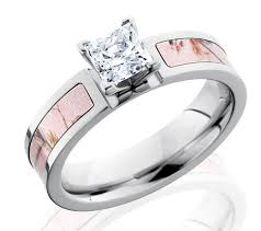 camo wedding sets camo wedding rings for him 54 pink camo wedding ring sets pink