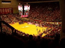 assembly hall the carnegie hall of basketball u2013 stadiafile