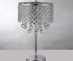 chandelier night stand l crystal l base tag crystal chandelier table l ceiling fan with