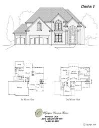 custom home floor plans olympus custom homes home designs floor plans photos