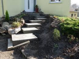 bloc marche escalier exterieur marches exterieures maison fabulous marches exterieures maison