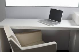 Chair And Desk How To Back Up Your Opera Mail Messages And Settings