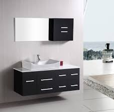 Bathroom Cabinet Modern Best Modern Bathroom Vanity Cabinets You Might Want To Try