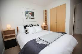 London Two Bedroom Flat Short Let Flat In Southwark London 2 Bedroom Flat To Rent Short