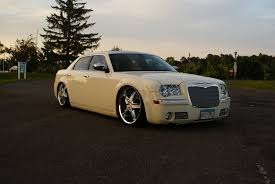 jeffumz 2006 chrysler 300300c sedan 4d specs photos modification