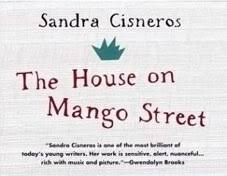 house on mango street theme quotes the house on mango street an illustration of machismo the artifice