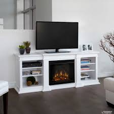 Tv Stand With Fireplace Fireplace Tv Stand