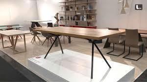 design tischle preisgekrönter designer tisch christian kröpfl palatti