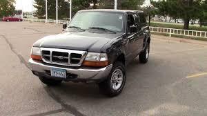 2000 ford ranger extended cab 4x4 2000 ford ranger extended cab xlt 4x4