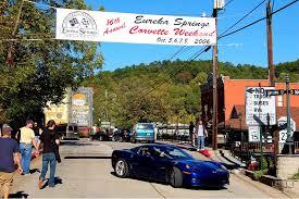 springs corvette weekend badbrad com