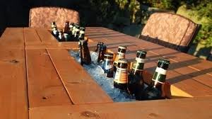 Cool Backyard Ideas On A Budget Brilliant Backyard Ideas On A Budget H30 On Home Decoration For
