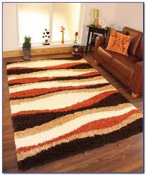 Area Rugs Greensboro Nc Burnt Orange And Grey Area Rugs Rugs Home Design Ideas M6r8nwd7xr