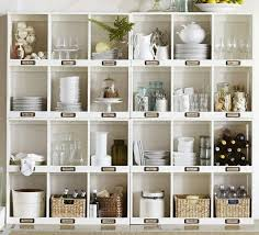 Kitchen Cabinets Shelves 10 Awesome Diy Kitchen Storage Solutions Easy Diy And Crafts
