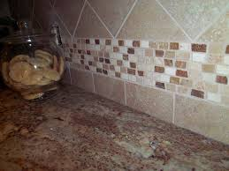 bathroom tile peel and stick tile backsplash backsplash sheets