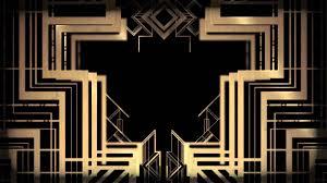 gatsby invitations gatsby invitation tolg jcmanagement co