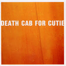 300 photo album cab for cutie the photo album