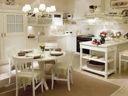No Dining Room Kitchen Beautiful Kitchen Dining Ideas Dining Kitchen One