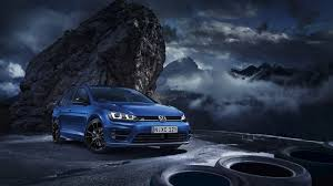 volkswagen golf wagon 2015 volkswagen golf r wagon wallpaper hd car wallpapers
