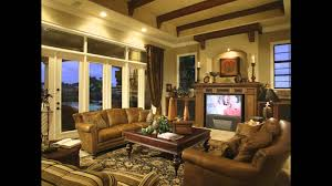 Family Room Layouts Small Spaces Arrangement Furniture Addition - Family room layout