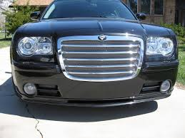 old chrysler grill grill and bt emblems chrysler 300c forum 300c u0026 srt8 forums