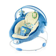 Comfort Harmony Swing Batteries Comfort U0026 Harmony Cradling Bouncer Pregnancy U0026 Newborn