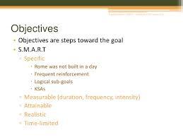 Counseling Treatment Plan Goals Treatment Planning