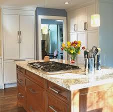 kitchen and bath island 8 best kitchens islands images on kitchen cabinets