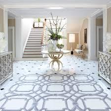 Embellish Interiors Behind The Scenes Embellish Interiors