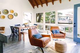 Interior Design Jobs Bay Area This Beautiful Bay Area Beach House Is The Perfect Getaway