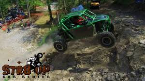 monster trucks mudding videos mudding archives truck syndicate