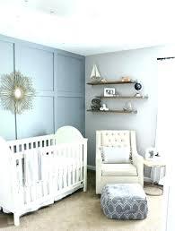 Gender Neutral Nursery Decor Neutral Nursery Ideas Gender Neutral Nursery Ideas Neutral Nursery