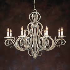 How To Make Chandelier At Home 7736 Messina Chandelier Decorative Crafts