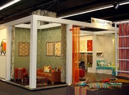 ELM UK Ltd Top 5 Home & Design Exhibition Shows