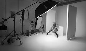 Photo Studio Grainstore Studios