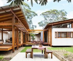 japanese style house plans traditional japanese style house plans luxury coastal nsw home