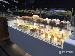 cuisine 2 michalak the and international benchmark for refrigerated display