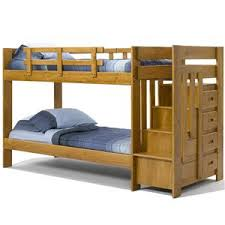 Stairs For Bunk Bed Best Furniture Mentor Oh Furniture Store Ashley Furniture