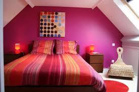 conseils peinture chambre deux couleurs charmant conseils peinture chambre deux couleurs 4 comment allier