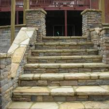 Patio Brick Calculator 2017 Stamped Concrete Patio Cost Calculator How Much To Install