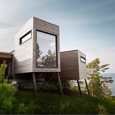 A Frame Houses Pictures by House Design And Architecture In Norway Dezeen